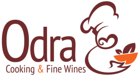 Odra Cooking & Fine Wines